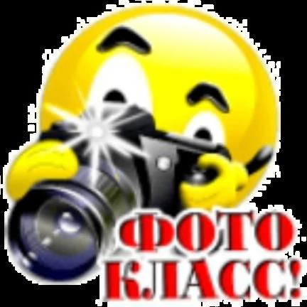 d0c9cfd424