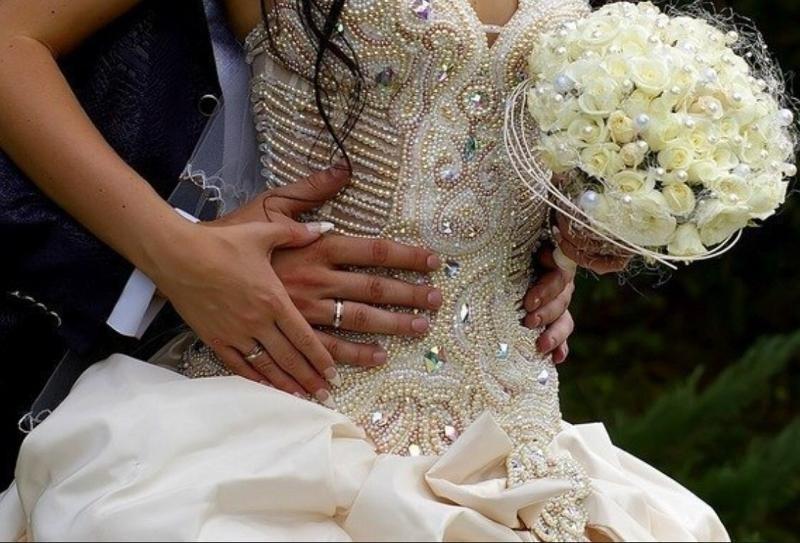 я замуж вышла по любви картинка прошлые, настоящие